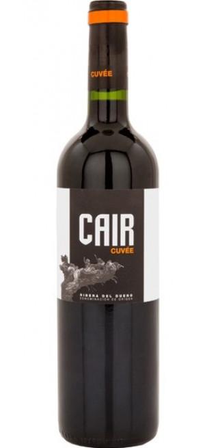 "Вино ""Cair Cuve..."