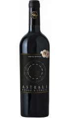 """Вино """"Astrale"""" Rosso Special Edition, 0.75 л"""