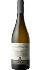 Вино Castel Sallegg, Gewurztraminer, Alto Adige DOC, 0.75 л