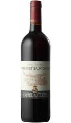 Вино Castel Sallegg, Cabernet Sauvignon, Alto Adige DOC, 0.75 л