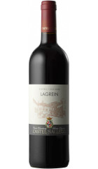 Вино Castel Sallegg, Lagrein, Alto Adige DOC, 0.75 л