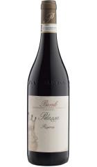 Вино Pelassa, Barolo Riserva DOCG, 0.75 л