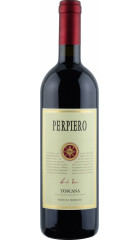 "Вино Tenuta Moraia, ""Perpiero"", Toscana IGT, 2016, 0.75 л"