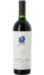 "Вино ""Opus One"", Napa, 2009, 0.75 л"