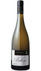 "Вино Pierrick Harang, ""Cuvee Balthazar"" Viognier, Pays d'Oc IGP, 0.75 л"