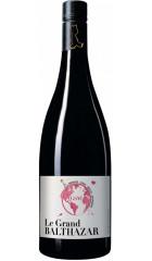"Вино Pierrick Harang, ""Le Grand Balthazar"", Pays d'Oc IGP, 0.75 л"