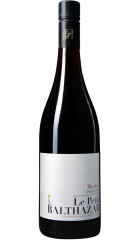 """Вино Pierrick Harang, """"Le Petit Balthazar"""" Merlot, Pays d'Oc IGP, 0.75 л"""