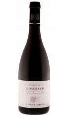 "Вино Claudie Jobard ""Pommard Vieilles Vignes"", 0.75 л"
