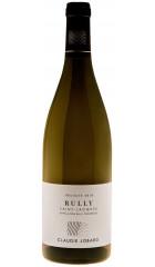 "Вино Claudie Jobard, Rully ""En Villerange"" AOC, 0.75 л"