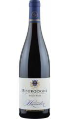Вино Domaine Hamelin, Pinot Noir Bourgogne AOC, 0.75 л
