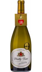 "Вино Jean Pabiot et Fils, ""Kimeride"", Pouilly-Fume AOC, 0.75 л"