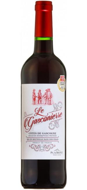 """Вино Plaimont, """"..."""