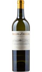 "Вино ""Domaine De Chevalier"" Blanc, Pessac-Leognan AOC Grand Cru, 2013, 0.75 л"