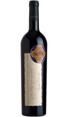 """Вино """"Sena"""", 2014, 0.75 л"""