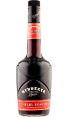 Ликер Wenneker, Cherry Brandy, 0.7 л