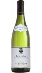 Вино M.Chapoutier La Ciboise Luberon AOC, 0.75 л