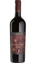 """Вино Planeta, """"Maroccoli"""" Syrah, Menfi DOC, 2016, 0.75 л"""