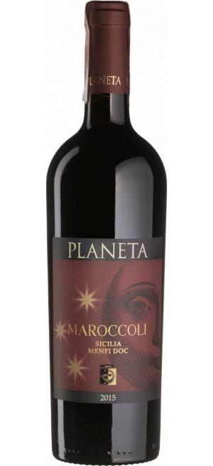"""Вино Planeta, """"..."""