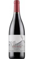 Вино Planeta, Etna Rosso IGT, 2018, 0.75 л