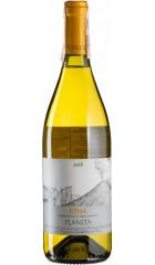 Вино Planeta, Etna Bianco IGT, 2018, 0.75 л