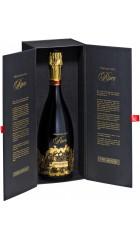 "Шампанское Piper-Heidsieck, ""Rare"", Champagne AOC, 2006, gift box, 0.75 л"