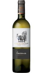 "Вино Borie-Manoux, ""Gasconia"" Colombard-Ugni Blanc, Cotes de Gascogne IGP, 0.75 л"