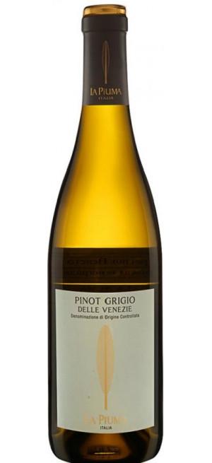Вино La Piuma Pinot ...