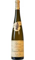 Вино Domaine Weinbach, Sylvaner, 2018, 0.75 л