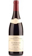 Вино Domaine Confuron-Cotetidot, Echezeaux Grand Cru AOC, 2015, 0.75 л