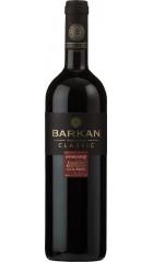 """Вино Barkan, """"Classic"""" Cabernet Sauvignon, 2019, 0.75 л"""