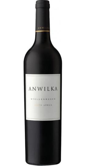 """Вино """"Anwilka"""", 2015, 0.75 л"""