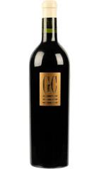 """Вино """"Grand Cedre"""", Cahors AOC, 2011, 0.75 л"""