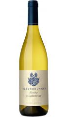 """Вино """"Turmhof"""" Chardonnay, 2018, 0.75 л"""