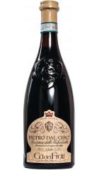 """Вино Ca dei Frati, """"Pietro dal Cero"""", Amarone della Valpolicella DOC, 2012, 0.75 л"""