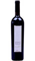 """Вино Valdicava, Brunello di Montalcino """"Madonna del Piano"""" Riserva DOCG, 2007, 0.75 л"""