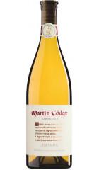 Вино Martin Codax, Albarino, 2016, 0.75 л