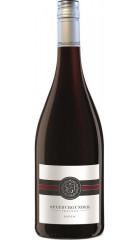 Вино Bimmerle, Spatburgunder Trocken, 2016, 0.75 л