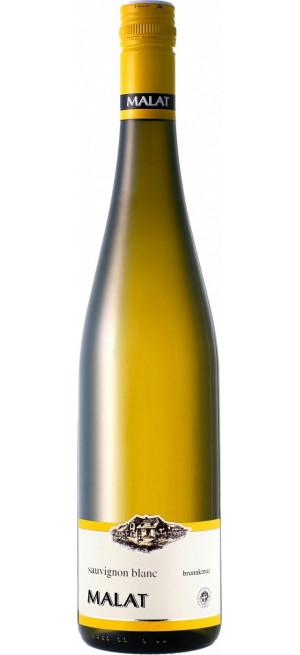 Вино Malat, Sauvigno...