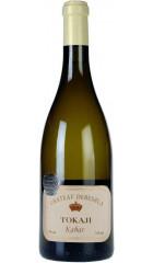 Вино Chateau Dereszla, Kabar, 0.75 л