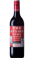 "Вино d'Arenberg, ""The Stump Jump"" Red, 2016, 0.75 л"