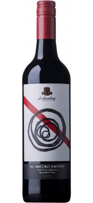 Вино d'Arenberg, &qu...