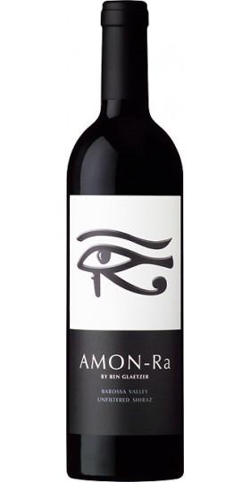 """Вино Glaetzer, """"Amon-Ra"""", 2017, 0.75 л"""