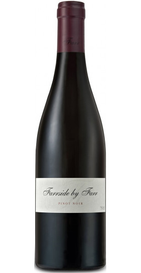 "Вино ""Farrside by Farr"" Pinot Noir, 2017, 0.75 л"