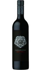 "Вино Frankland Estate, ""Smith Cullam"" Shiraz-Cabernet, 2008, 0.75 л"