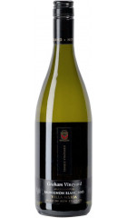 "Вино Villa Maria, Single Vineyard ""Graham"", Sauvignon Blanc, 2019, 0.75 л"