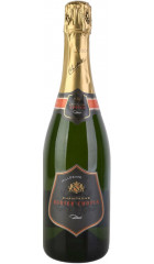 Шампанское Didier Chopin, Millesime Brut, Champagne AOC, 0.75 л