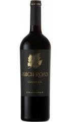 Вино High Road, Classique, 2015, 0.75 л