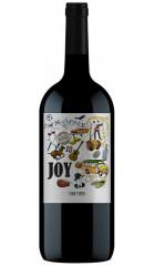 """Вино """"Joy"""" Tinto, 2019, 1.125 л"""
