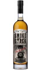 "Виски ""Smokestack"" Blended Malt, 0.7 л"