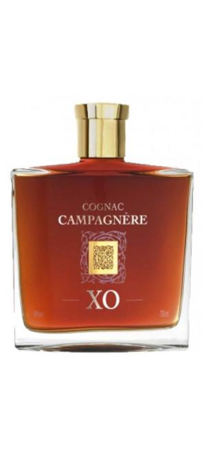 "Коньяк ""Campagnere"" XO, 0.7 л"